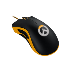 Mouse Overwatch Razer DeathAdder Chroma
