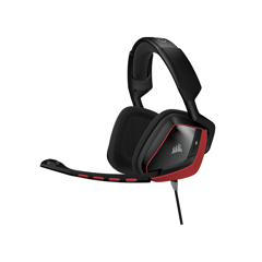 HEADPHONE CORSAIR VOID SURROUND