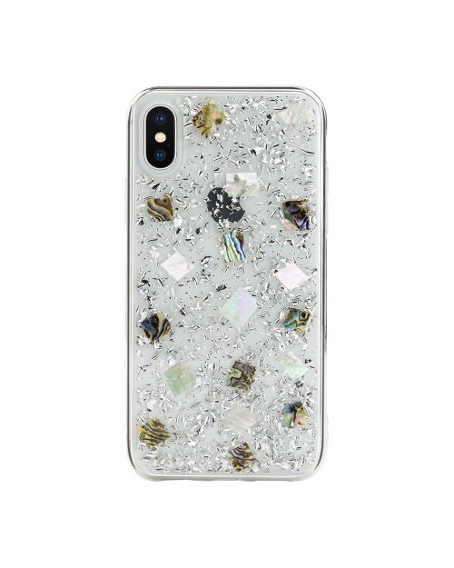 ỐP LƯNG CONCH IPHONE Xs MAX