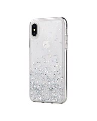 ỐP LƯNG STARFIELD IPHONE Xs MAX