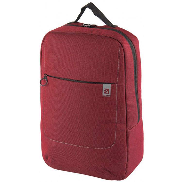 BALO TUCANO BACKPACK LOOP BKLOOP15-BX 15''