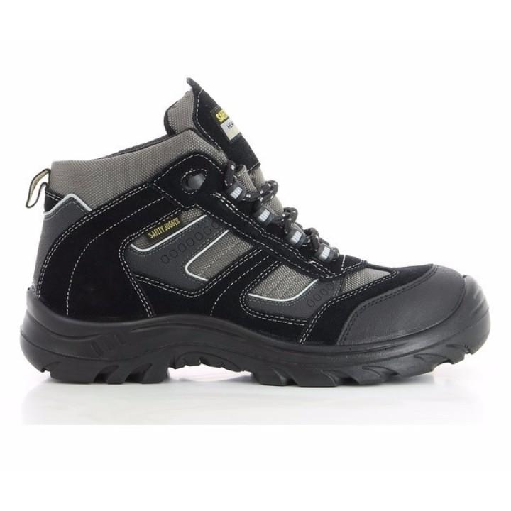 Giày bảo hộ lao động Jogger Climber S3