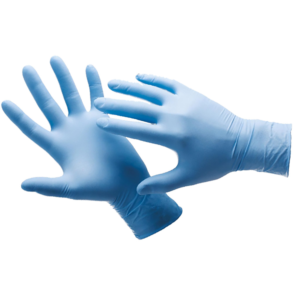 Găng tay y tế ansell 92-670