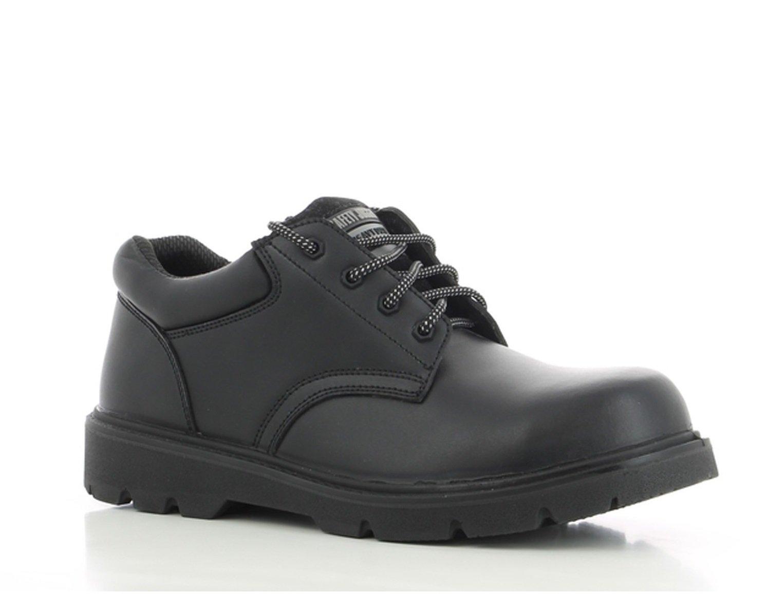 Giày bảo hộ jogger X1110 S3 SRC