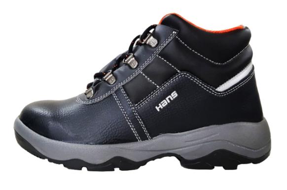 Giày bảo hộ Hàn Quốc Hans HS 55