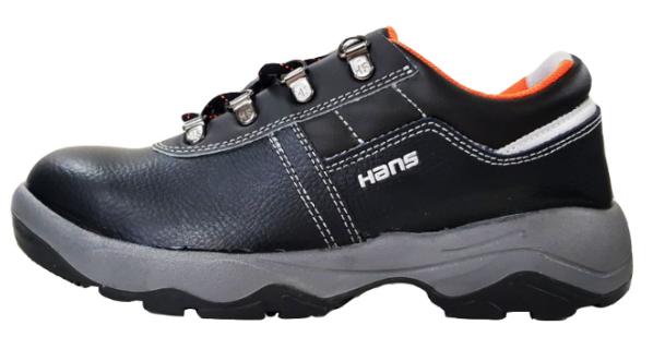 Giày bảo hộ Hàn Quốc Hans HS 60
