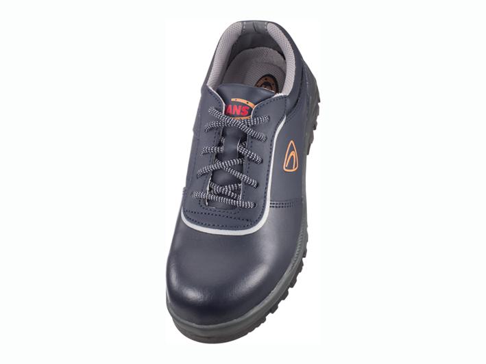 Giày bảo hộ Hans HS 304-NR