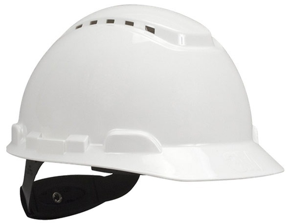 Mũ bảo hộ lao động 3M-H701