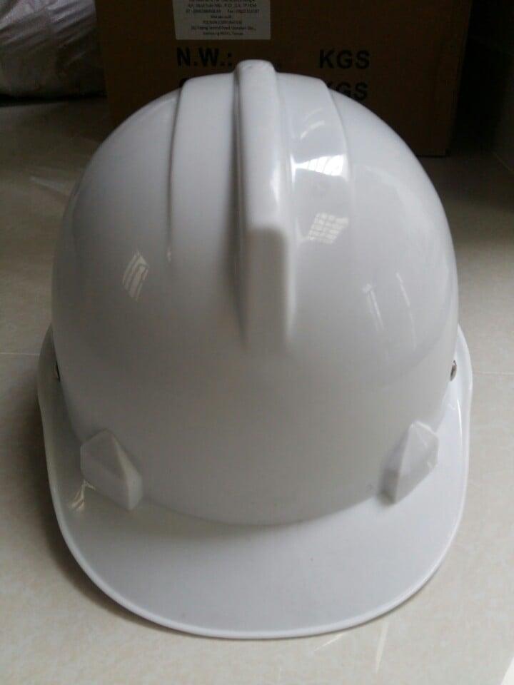 Mũ nón bảo hộ BB N001