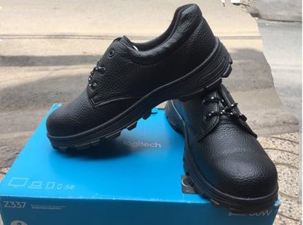 Giày bảo hộ lao động K36 – A01