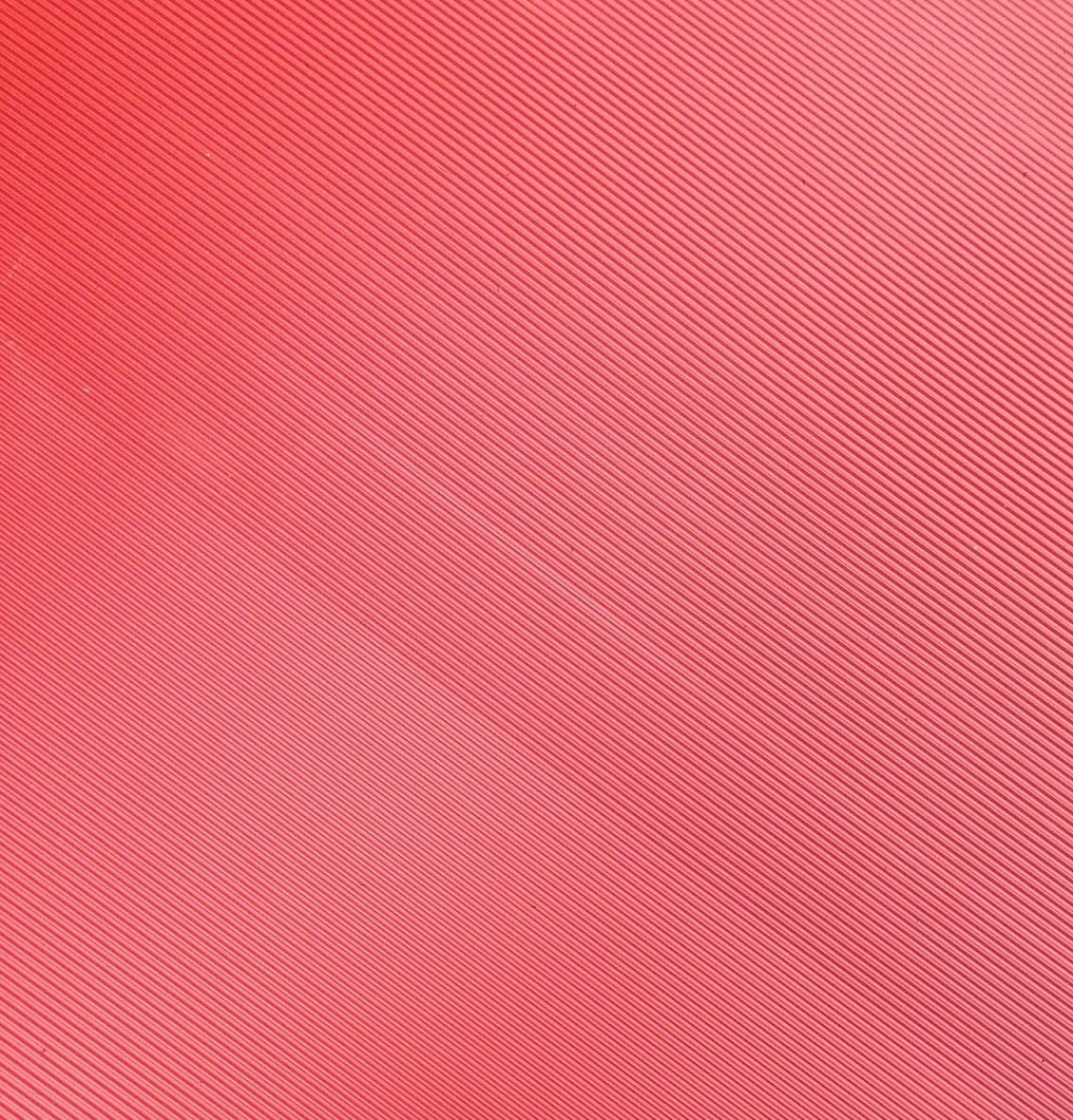Thảm cách điện 10 KV – màu nâu đỏ
