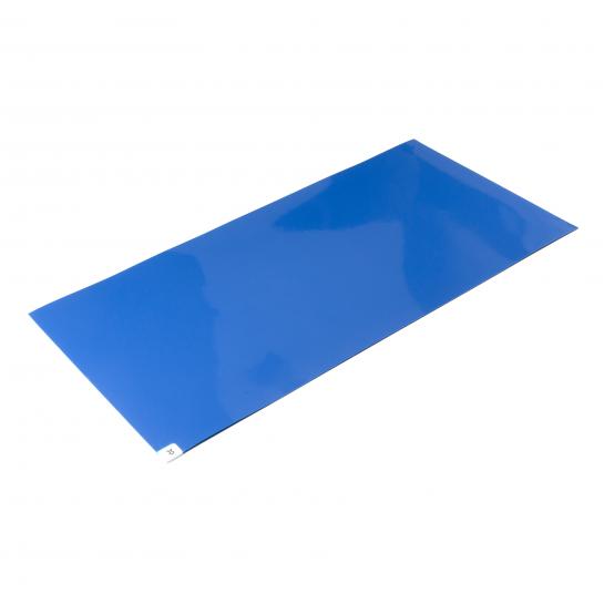 Thảm phòng sạch chống bụi Sticky Mat