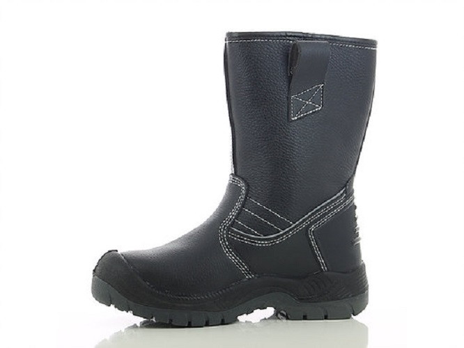 Ủng bảo hộ Safety Jogger Bestboot S3