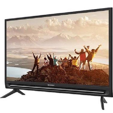 Smart Tivi Sharp 32 inch 2T-C32BG1X