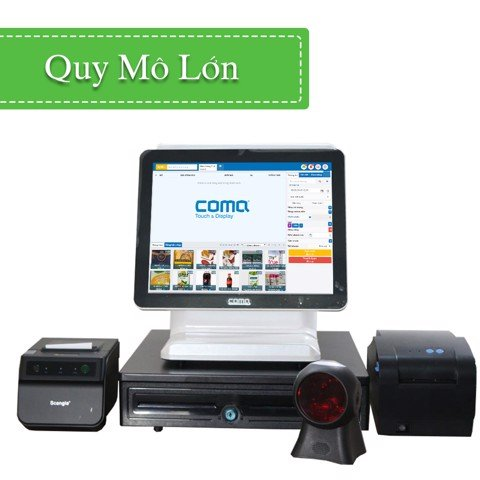 Small image - may-tinh-tien-comq-qpos1519-dual