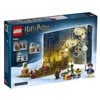 [CÓ HÀNG] LEGO Harry Potter 75964 Advent Calendar