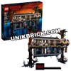 [CÓ HÀNG] LEGO Stranger Things 75810 The Upside Down