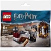 [CÓ HÀNG] LEGO Harry Potter Polybag 30407 Harry's Journey to Hogwarts