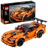[ORDER] LEGO Technic 42093 Chevrolet Corvette ZR1