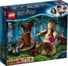 [CÓ HÀNG] LEGO Harry Potter 75967 Forbidden Forest Umbridge's Encounter