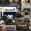 FUNKO POP Disney 01 Mickey Mouse