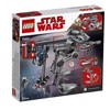 [CÓ SẴN] LEGO Star Wars 75201 First Order AT-ST