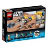 [CÓ HÀNG] LEGO Star Wars 75258 Anakin's Podracer 20th Anniversary Edition
