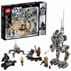 [CÓ SẴN] LEGO Star Wars 75261 Clone Scout Walker 20th Anniversary Edition