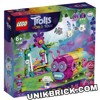 [HÀNG ĐẶT/ ORDER] LEGO Trolls World Tour 41256 Rainbow Caterbus