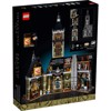[HÀNG ĐẶT/ ORDER] LEGO Creator 10273 Haunted House