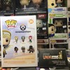 FUNKO POP Overwatch 304 Mercy Only Game Stop