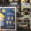 FUNKO POP Disney 222 Cinderella