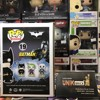 FUNKO POP The Dark Knight 19 Batman