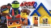 [HÀNG CÓ SẴN] LEGO The LEGO Movie 2 70831 Emmet's Dream House Rescue Rocket!