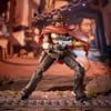 Hasbro Overwatch Ultimates McCree 6 Inch Action Figure