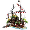[HÀNG ĐẶT/ ORDER] LEGO Ideas 21322 Pirates of Barracuda Bay