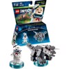 LEGO Dimensions 71233 Ghost Busters