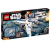 [HÀNG CÓ SẴN] LEGO Star Wars 75155 Rebel U-Wing Fighter