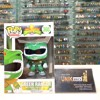 FUNKO POP Power Rangers Mighty Morphin 406, 407, 360, 361, 362, 363