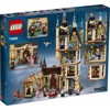 [CÓ HÀNG] LEGO Harry Potter 75969 Hogwarts Astronomy Tower