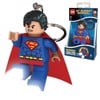 LEGO DC Super Heroes Superman Led Lite