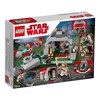 [CÓ SẴN] LEGO Star Wars 75200 Ahch To Island Training
