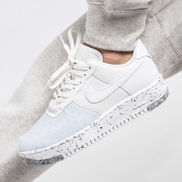 Nike Air Force 1 Crafter