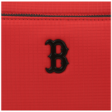 Túi - Mlb-Korea - Nylon Crossbody Bag - Ny Yankees - 32BGDJ11-43R