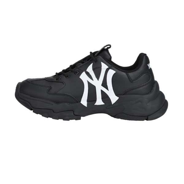 MLB BIG BALL CHUNKY NY YANKEES BLACK