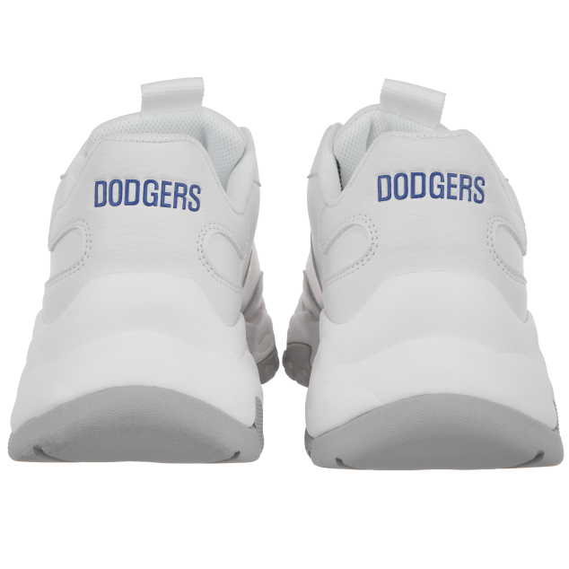 Giày MLB - BIG BALL CHUNKY - LA Dodgers - 32SHC1011-07W