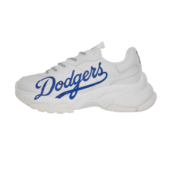 Giày MLB SNEAKERS - BIG BALL CHUNKY - LA Dodgers - 32SHC2911