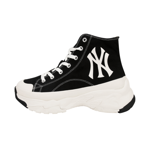 Giày MLB - BIG BALL CHUNKY High - NY Yankees - 32SHU1111-50L
