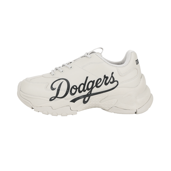 MLB BIG BALL CHUNKY LA DODGERS