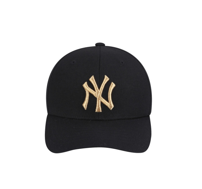 Nón - MLB NEW YORK YANKEES - 32CPIG011-50L